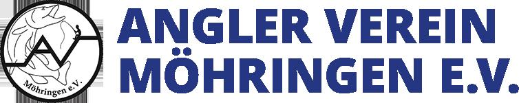 Angler Verein Möhringen e.V.